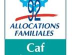 Vous trouverez ci-après l'appel à projets CAF en direction des adolescents ainsi que le dossier à remplir. Le dossier doit être constitué au plus tard le 31 mai 2015 pour […]