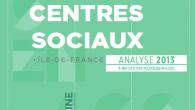La Caisse d'Allocations Familiales des Hauts de Seine et la Fédération des Centres Sociaux des Hauts de seine ont souhaité en 2013 s'inscrire dans l'expérimentation d'un observatoire des centres sociaux […]