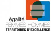 Dans le cadre de la Journée internationale pour l'élimination des violences à l'égard des femmes du 25 novembre, la Délégation départementale aux droits des femmes et à l'égalité des Hauts-de-Seine […]