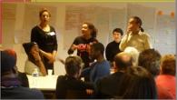 La journée organisée par les centres sociaux d'Ile de France ce samedi 30 novembre 2013 a marqué un tournant dans l'approche de la lutte contre les discriminations (LCD). En invitant […]
