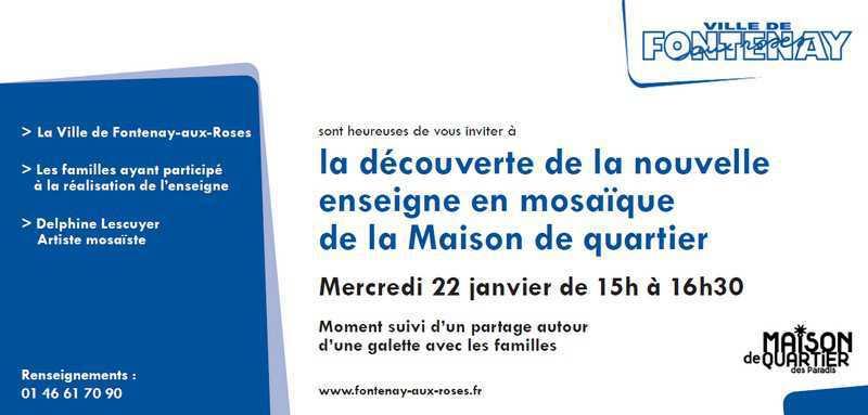 Image invit mosaique