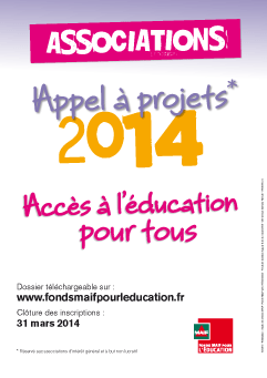 affiche-2014-appel-a-projets maif