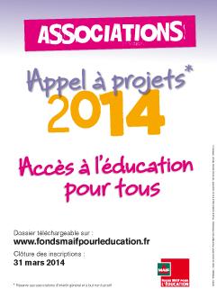 affiche-2014-appel-a-projets maif