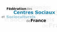 En prévision de la journée de travail «Culture et Pouvoir d'agir» programmée par la FCSF le 9 octobre 2015, celle-ci souhaite obtenir le maximum de témoignages de centres sociaux et […]