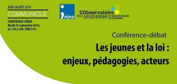 entete_conf_jeunes_et_loi