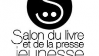 Le Salon du Livre et de la Presse Jeunesse fête ses 30 ans et vous ouvre ses portesdu mercredi 26 novembre au lundi 1er décembre à Montreuil. Au programme : […]