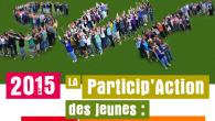L'Agence Erasmus+ France Jeunesse & Sport vous invite à réserver votre matinée le 27 avril 2015. Dans le cadre de la Semaine européenne de la Jeunesse initiée par les institutions […]