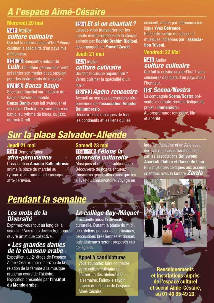 A5RV Diversite culturelle2