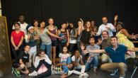 Samedi 4 juillet 2015, au centre social «La Traverse» à Nanterre se tenait la nouvelle édition 2015 de la rencontre départementale des Juniors Associations. Le dispositif Junior Association permet aux […]
