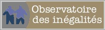 logo obs inégalités