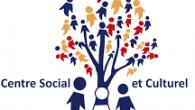 Le centre social et culturel Les Acacias à Nanterre vous propose sa programmation de fin d'année à travers sa lettre d'informations «De vous à nous» : cliquez ici pour la […]