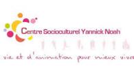 Le 17 novembre 2017 à partir de 18h30, le CSC Yannick Noah à Asnières fait le lancement de sa saison culturelle et organise une grande soirée de partage et d'échange […]
