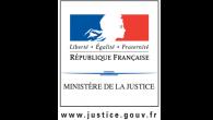 Le Directeur territorial de la Protection judiciaire de la jeunesse des Hauts-de-Seine a le plaisir de vous convier à une journée de formation et d'échanges : «Les postures professionnelles face […]