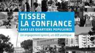 Depuis 2012, la FCSF et Question de Ville (association des directeurs.tricesdes pôles ressources politique de la ville) publient tous les deux ans un rapport basé sur les paroles des habitants […]