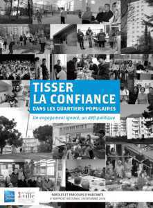 rapport2016-couverture