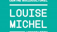 Rejoignez labalade à vélo tous publics qui se clôturera par un pot convivial au parc des Sévines à Gennevilliers le 30 juin ! Prêt gratuit de vélo sur place le […]