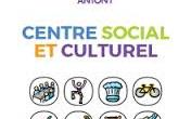 Le centre social et culturel d'Antony vous invite à prendre connaissance de sa programmation et de ses projets : PROJET SOLIDAIRE : PETITES PIEUVRES – Séances découverte les Mardi 23 […]