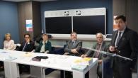 Le mardi 14 mars 2017, la Fédération des Centres Sociaux de France a signé pour la première fois de son histoire avec ses principaux partenaires un accord-cadre national, qui reconnaît […]