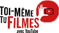 Avec l'initiativeToi-Même Tu Filmes #TMTF, YouTube France se mobilise, pour la deuxième année consécutive, aux côtés d'associations, d'experts et de créateurs YouTube pour aiguiser l'esprit critique des jeunes français face […]