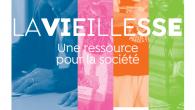 Consultez et partagez ce document élaboré par le groupe national DSL (Développement Social Local) et Vieillissement, en partenariat avec la CNAV, la CCMSA, AG2R La Mondiale : 80 pages d'interviews, […]