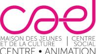Le vendredi 6 avril à 20h30, dans le cadre du festival de chansons Musica(e)l, le centre social CAEL à Bourg-la-Reine accueille le chanteur Alexis HK. Depuis septembre dernier, le CAEL […]
