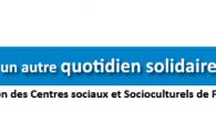 """Suite à la présentation du rapport de Jean-Louis Borloo """"Vivre ensemble, vivre en grand – pour une réconciliation nationale"""" (téléchargeable ici) la fédération nationale a proposé à ceux qui le […]"""