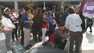 Aujourd'hui, jeudi 18 octobre, les centres sociaux de Nanterre ont rejoint la mobilisation nationale inter associative en faveur du Français pour Tous. Installés dans l'espace public, sur le parvis de […]