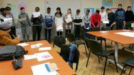 La semaine du 4 au 8 février a vu démarrer le projet de stage collectif inter-entreprises pour les 15 élèves de 3ème du collège République à Nanterre.L'encadrement et le dispositif […]