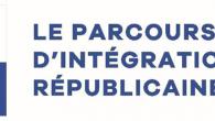 Le 18 mars 2019 a été présenté le parcours d'intégration républicaine rénové. Pas de changement radical du dispositif CIR (Contrat personnalisé d'Intégration Républicaine) et de sa philosophie. 3 points à […]