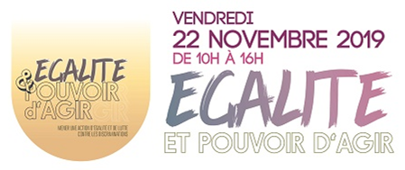 Cette journée organisée par les fédérations départementales d'Ile-de-France, avait pour objectif de tester différents outils visant à aborder cette thématique, et plus particulièrement la question des privilèges, au sein des […]